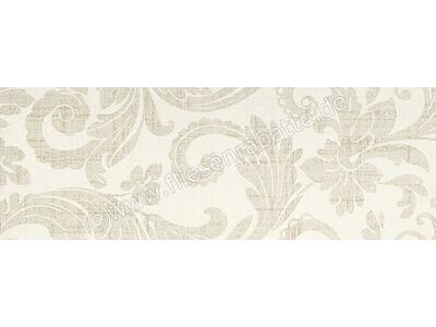 Marazzi Fabric cotton 40x120 cm M0KS   Bild 1
