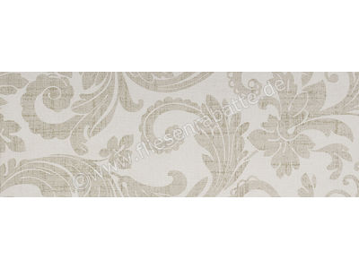 Marazzi Fabric hemp 40x120 cm M0KT | Bild 1