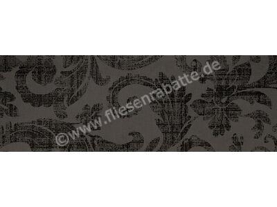Marazzi Fabric wool 40x120 cm M0KU | Bild 1