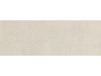 Marazzi Fabric linen 40x120 cm ME11 | Bild 1