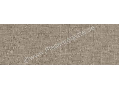 Marazzi Fabric yute 40x120 cm ME15 | Bild 1