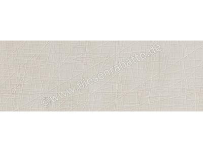 Marazzi Fabric hemp 40x120 cm ME16 | Bild 1
