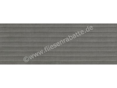 Marazzi Fabric wool 40x120 cm ME17 | Bild 1