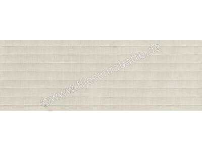 Marazzi Fabric linen 40x120 cm ME18 | Bild 1