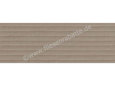 Marazzi Fabric yute 40x120 cm ME1C | Bild 1