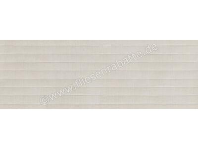 Marazzi Fabric hemp 40x120 cm ME1D | Bild 1