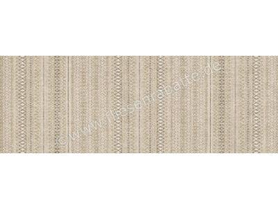 Marazzi Fabric linen 40x120 cm ME1K | Bild 1