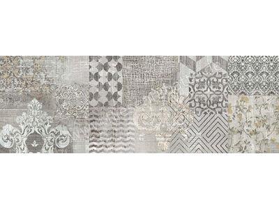 Marazzi Fabric cotton 40x120 cm ME1P | Bild 1