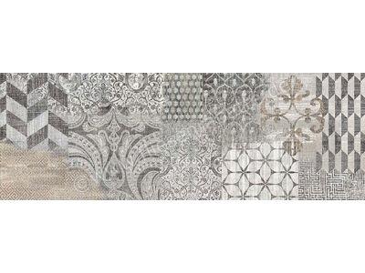 Marazzi Fabric cotton 40x120 cm ME1P | Bild 2