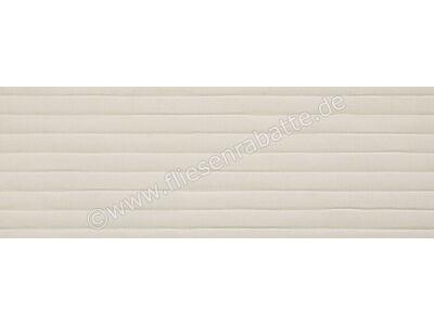 Marazzi Fabric linen 40x120 cm MPDM | Bild 1