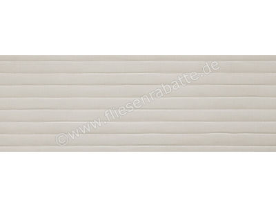 Marazzi Fabric hemp 40x120 cm MPDP | Bild 1