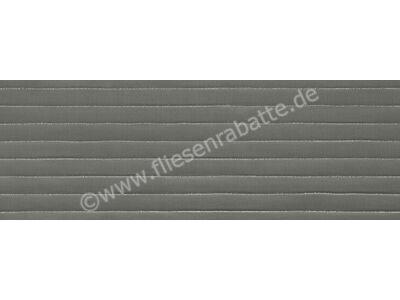 Marazzi Fabric wool 40x120 cm MPDQ | Bild 1