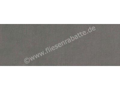 Marazzi Fabric wool 40x120 cm MQUR | Bild 1