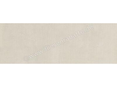 Marazzi Fabric linen 40x120 cm MQUS | Bild 1