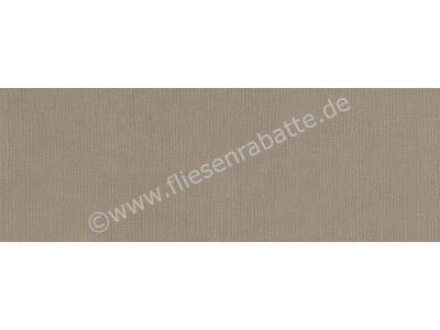 Marazzi Fabric yute 40x120 cm MQUU | Bild 1