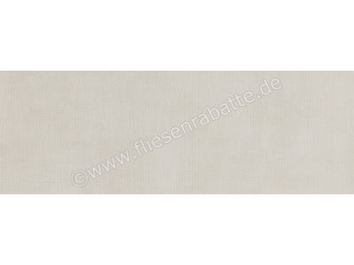 Marazzi Fabric hemp 40x120 cm MQUV | Bild 1