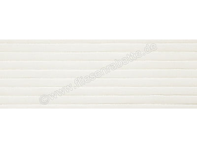 Marazzi Fabric cotton 40x120 cm MPDN