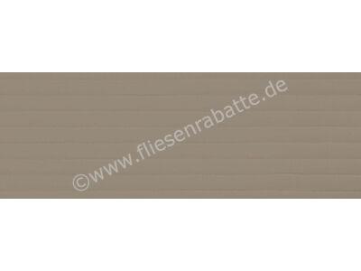 Marazzi Fabric yute 40x120 cm MPDL | Bild 1