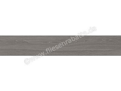 Marazzi Treverkview rovere grigio 20x120 cm M07X | Bild 1