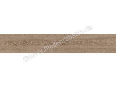 Marazzi Treverkview rovere caramello 20x120 cm M0HC | Bild 1
