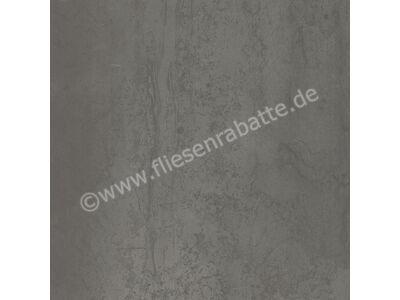 Marazzi Mineral iron 75x75 cm MQYC | Bild 1