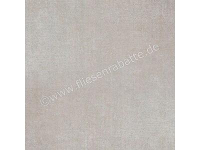 Agrob Buchtal Pasado hellgrau 45x45 cm 433864