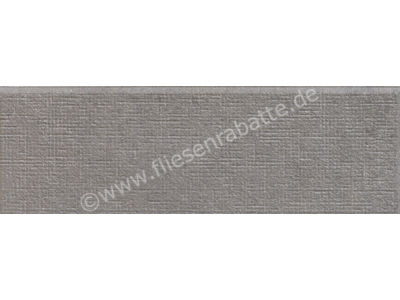 ceramicvision Evolution star 10x30 cm CV0114217 | Bild 4