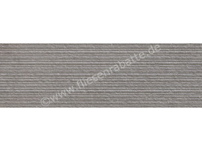 ceramicvision Evolution star 10x30 cm CV0114217 | Bild 6