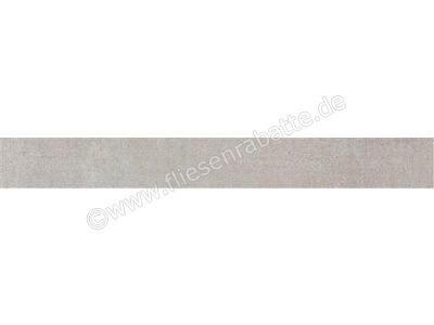 Agrob Buchtal Pasado hellgrau 7x60 cm 433882