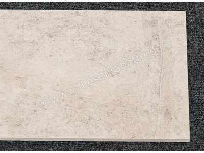 Villeroy & Boch Oregon creme 30x60 cm 2377 ST10 0 | Bild 6