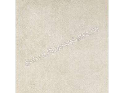 Enmon Metro beige 100x100 cm Metro Beige | Bild 1