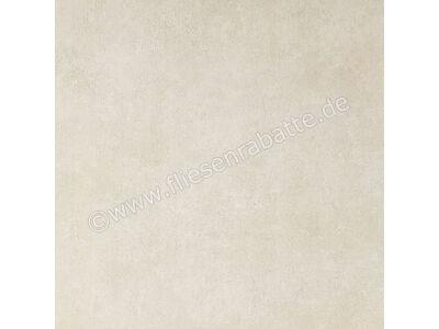 Enmon Metro beige 100x100 cm Metro Beige | Bild 2