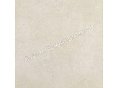 Enmon Metro beige 100x100 cm Metro Beige | Bild 3