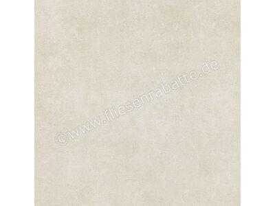 Enmon Metro beige 100x100 cm Metro Beige | Bild 4