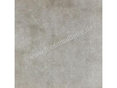 Enmon Metro sabbia 100x100 cm Metro Sabbia | Bild 1