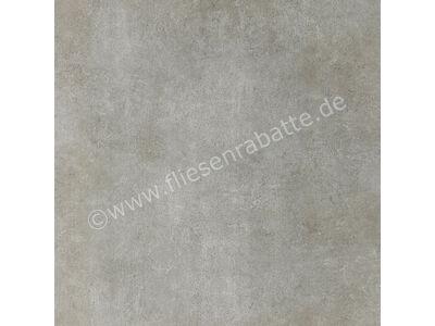 Enmon Metro sabbia 100x100 cm Metro Sabbia | Bild 2