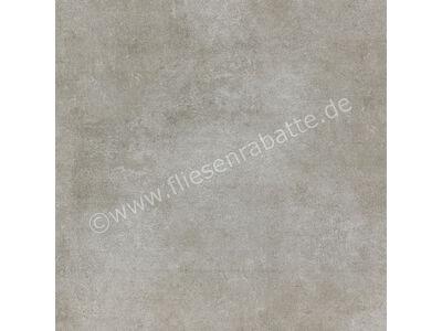Enmon Metro sabbia 100x100 cm Metro Sabbia | Bild 3