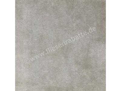 Enmon Metro sabbia 100x100 cm Metro Sabbia | Bild 4