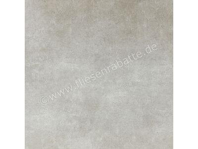 Enmon Metro silver 100x100 cm Metro Silver | Bild 1