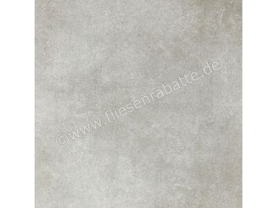 Enmon Metro silver 100x100 cm Metro Silver | Bild 3