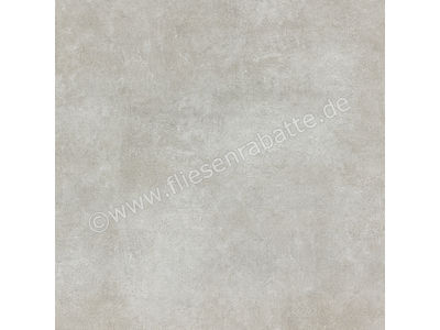 Enmon Metro silver 100x100 cm Metro Silver | Bild 4