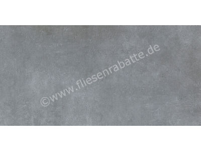 Enmon Metro dark grey 50x100 cm Metro Dark Grey 50 | Bild 1