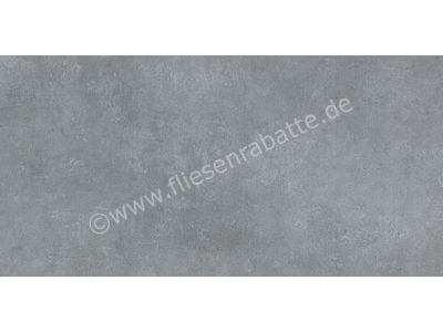 Enmon Metro dark grey 50x100 cm Metro Dark Grey 50 | Bild 2