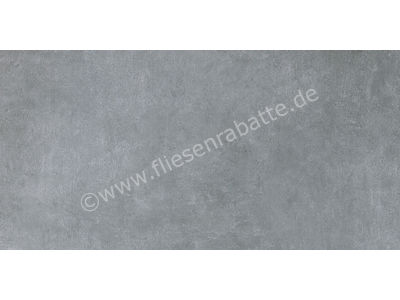 Enmon Metro dark grey 50x100 cm Metro Dark Grey 50 | Bild 3