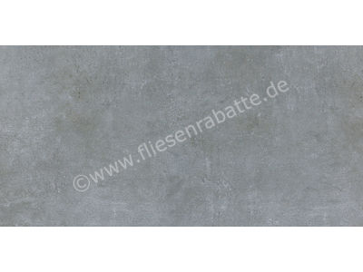Enmon Metro dark grey 50x100 cm Metro Dark Grey 50 | Bild 5