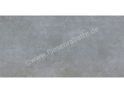 Enmon Metro dark grey 50x100 cm Metro Dark Grey 50 | Bild 6