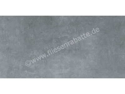 Enmon Metro dark grey 50x100 cm Metro Dark Grey 50 | Bild 7
