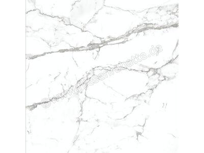 Enmon Statuario Statuario marmoriert 100x100 cm AC90003 | Bild 2
