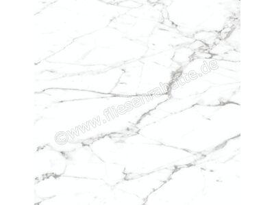 Enmon Statuario Statuario marmoriert 100x100 cm AC90003 | Bild 4