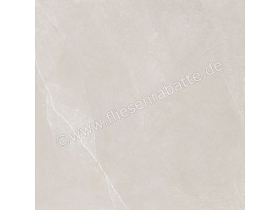 ceramicvision Evolution planet 120x120 cm CV0113546 | Bild 2